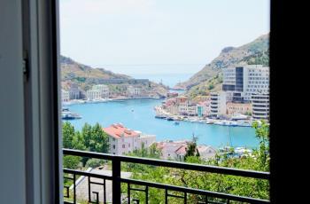 Квартира у моря за 5 млн в балагрии отель атана дубай отзывы