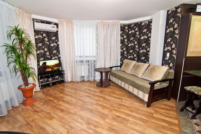 Купить квартиру в феодосии