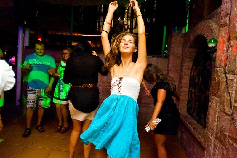 Коктебель ночные клубы ночные клубы израиль