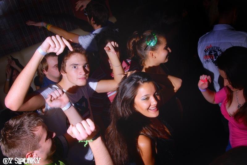 Ночной клуб matrix одиссей ночной клуб