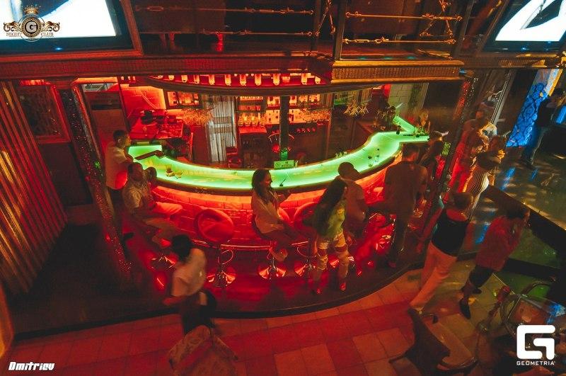 Судак ночной клуб цена бары и ночные клубы в москве