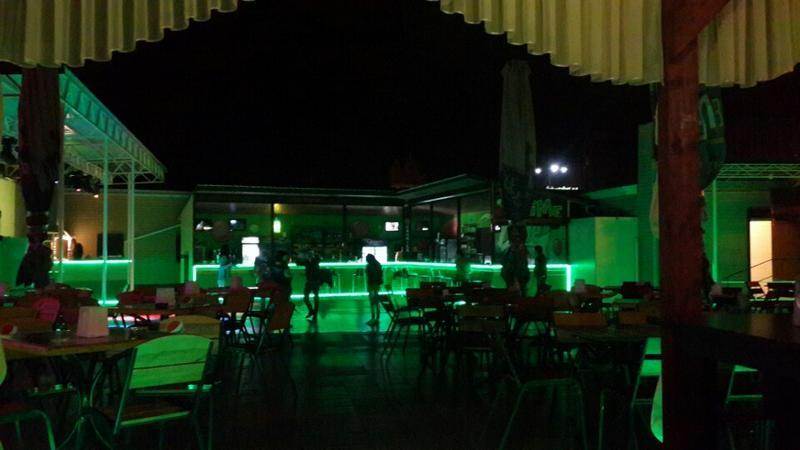 Клуб ночной керчь фотоотчет эротическое шоу